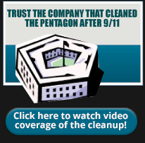 911-cleanup-video-button