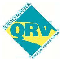 QRV-hr-200