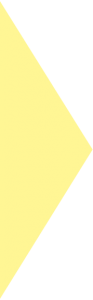 SM-triangle-yellow-60