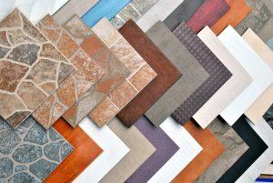 tile squares